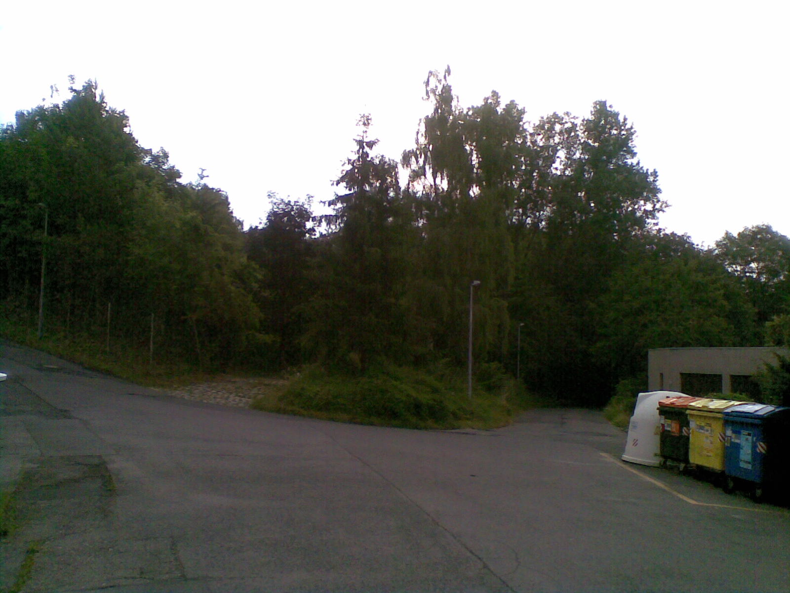 kaple_10_14