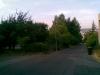 kaple_10_19