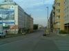 kaple_08_02