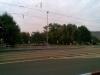 kaple_08_03