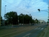 kaple_08_07