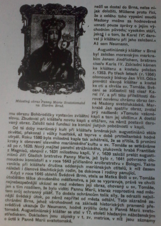 Madona svatotomska_02