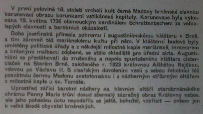 Madona svatotomska_03