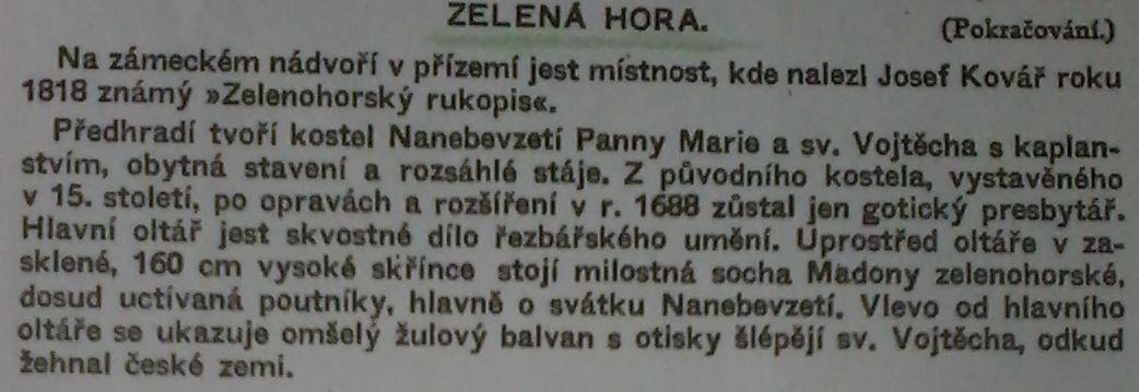Madona zelenohorská_04