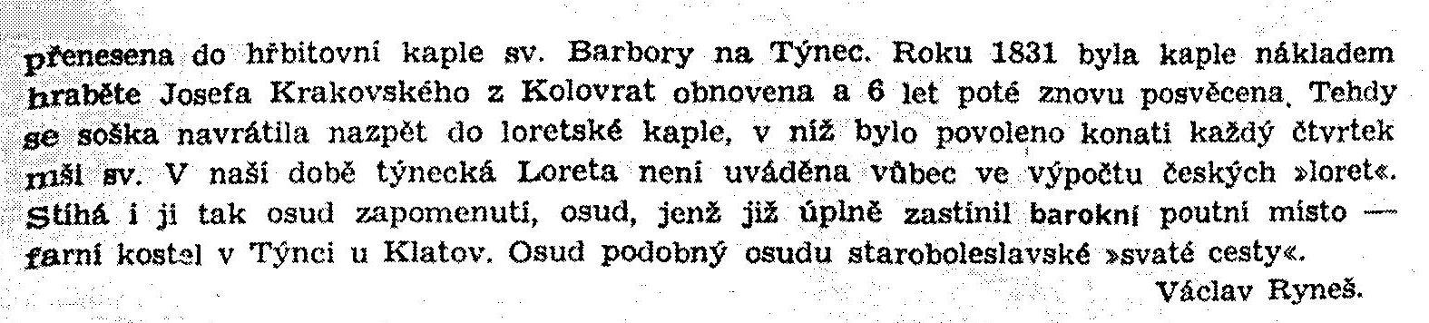 PM Týnecká 03