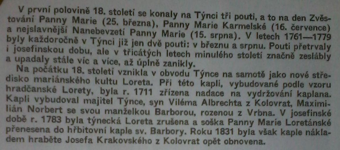 Madona-tynecka_02