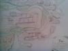 Mapa - plán ležení armády 02