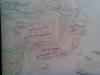 Mapa - plán ležení armády 04