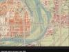 Libeň_mapa 1925