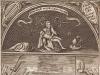 List_Tannerův spis_17 kaple_Krupecká_n_1680