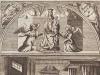 List_Tannerův spis_19 kaple_Kutnohorská_n_1680