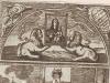 List_Tannerův spis_4 kaple_Brněnská_n_1680