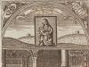 List_Tannerův spis_42 kaple_Vyšehradská_n_1680