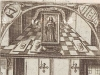 List_Tannerův spis_5 kaple_Budějovická_n_1680