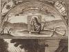List_Tannerův spis_9 kaple_Jičínská_n_1680
