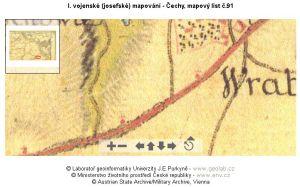 I_voj_plánování_1780_lokace kaple 38_41