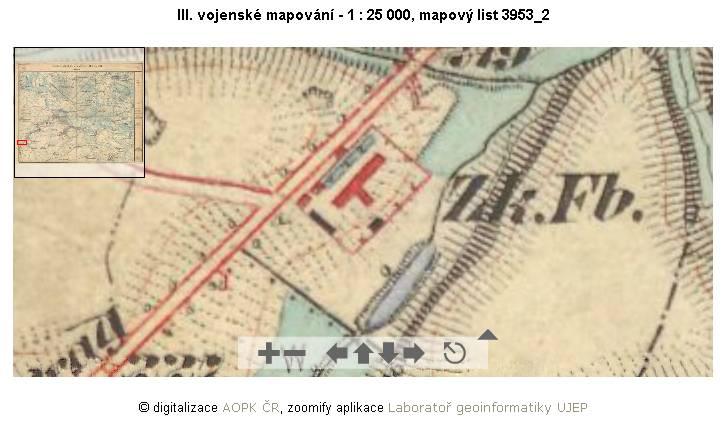 Mapa_kaple_28_3VRP