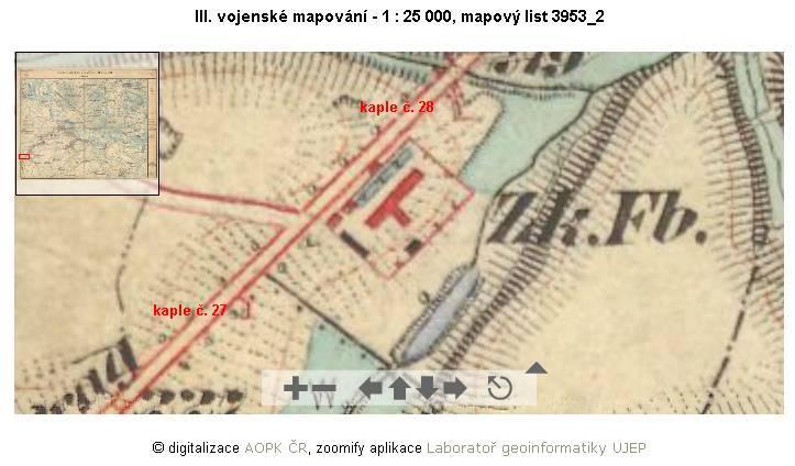 Mapa_kaple_28_3VRP_n