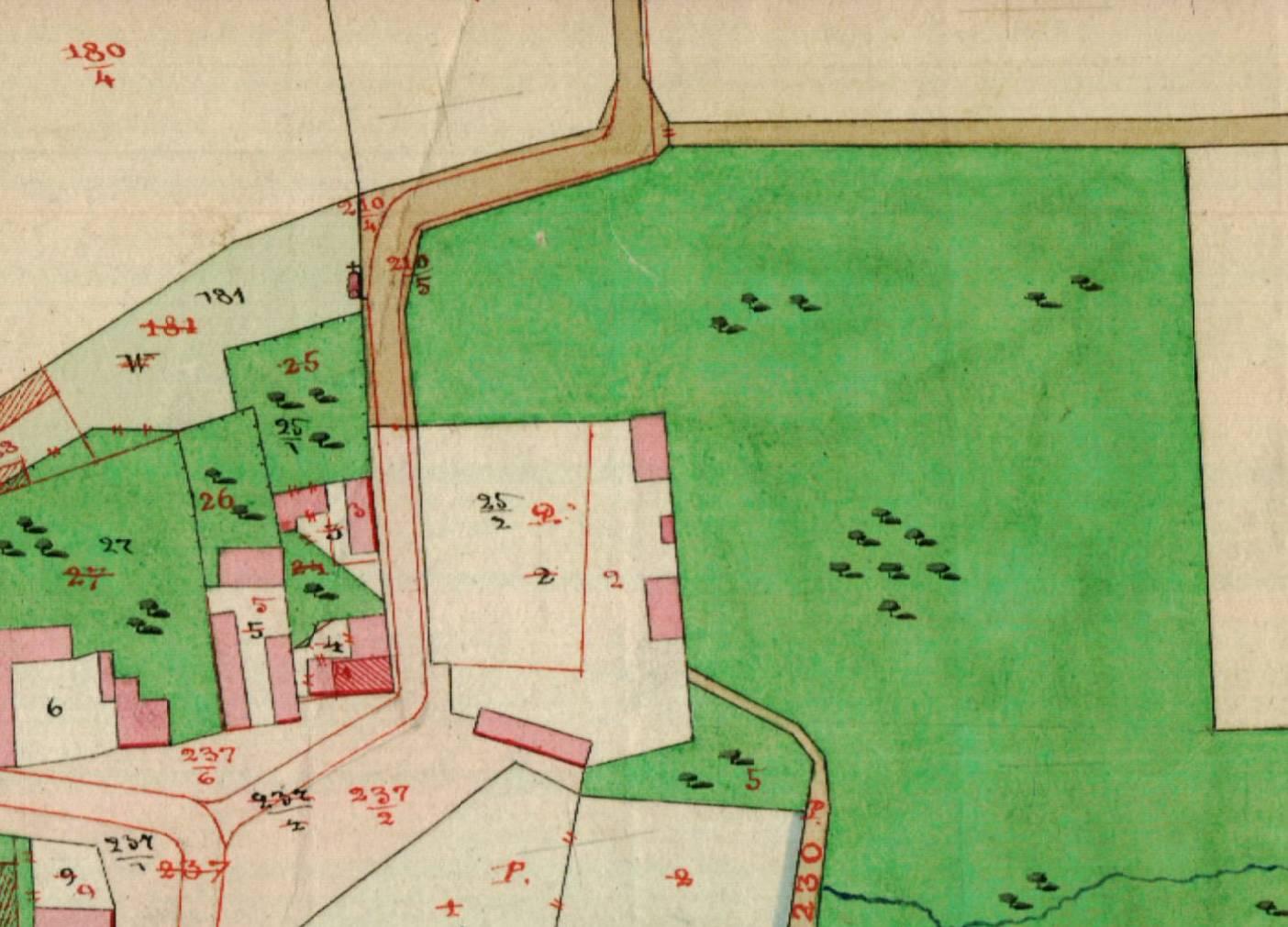 kaple_20_historicka_mapa