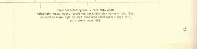 výpis_katastrální_mapa_1943_k