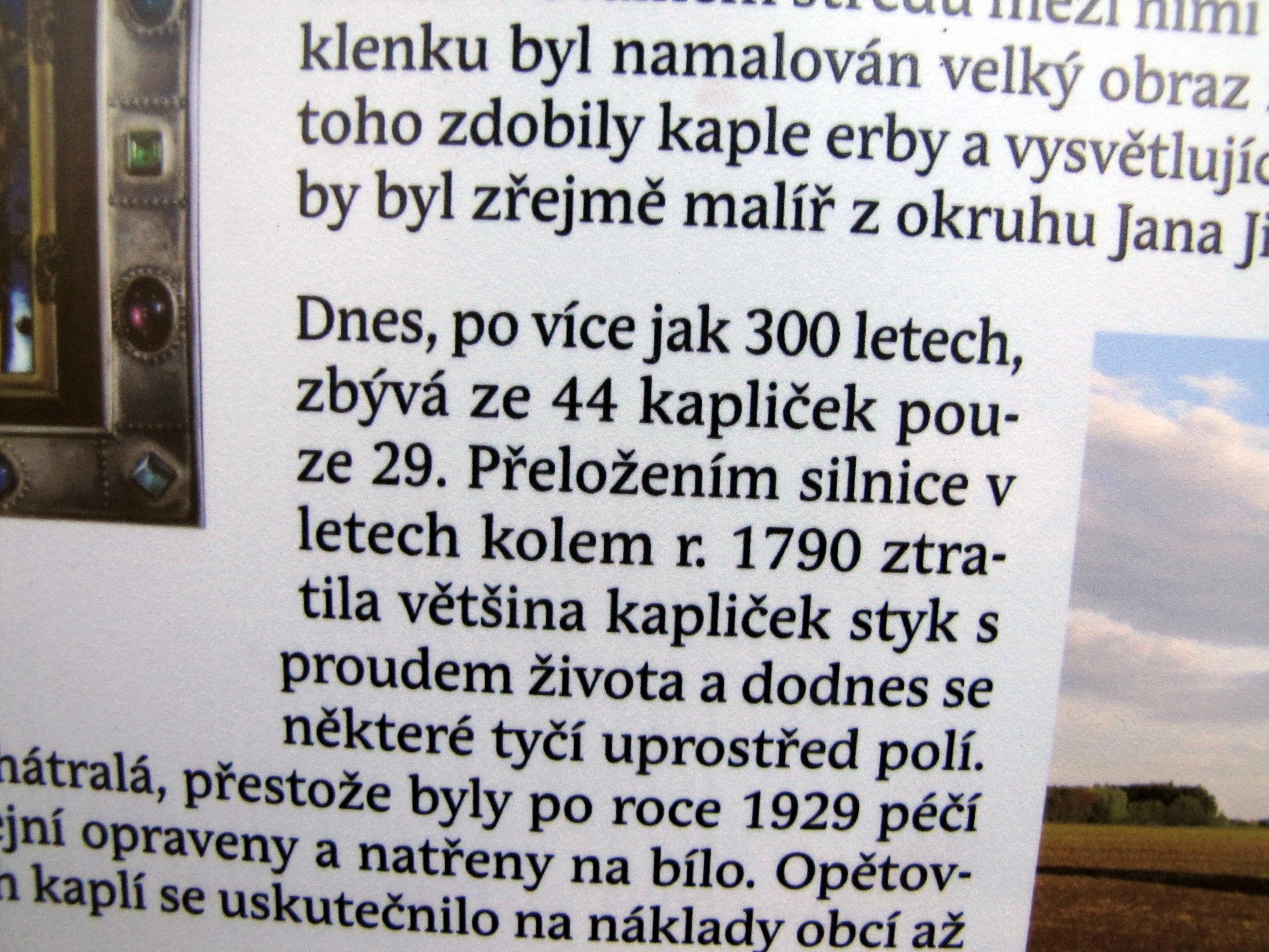 kap_28_11